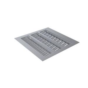 Orga Tray Basic 5  дълб.441-520/L401-450  9061550 HETTICH